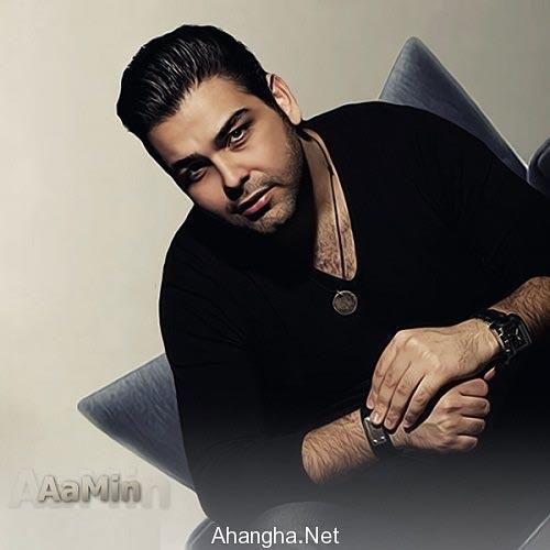 AaMin-Natars-ahangha
