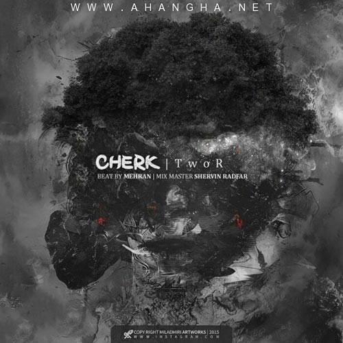 Twor - Called Cherk