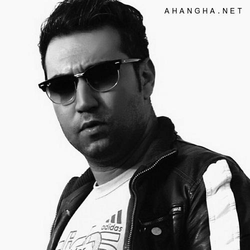 Saeed-Asayesh-Kharabe-Halam-ahangha