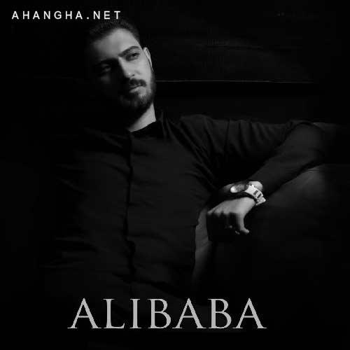 Ali-BaBa-ComeBack-ahangha