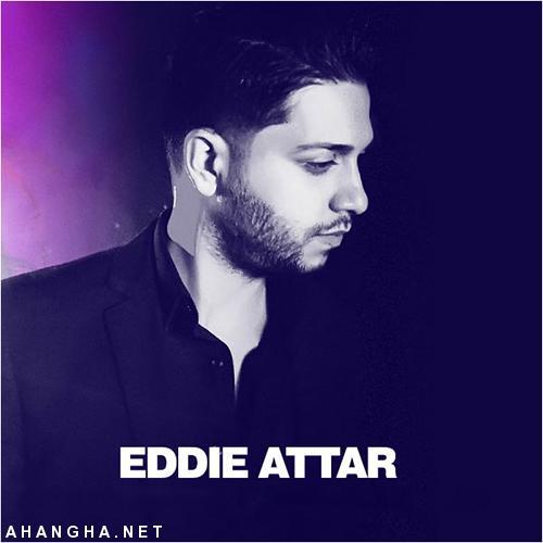 Eddie Attar Called Rooberah -ahangha