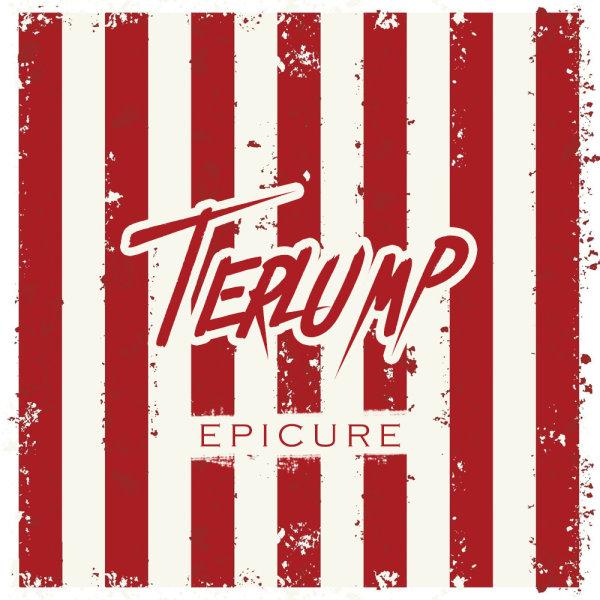 دانلود آهنگ جدید اپیکور به نام تِرلامپ