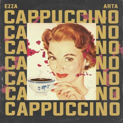 دانلود آهنگ جدید آرتا و ازا به نام کاپوچینو