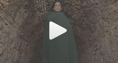 دانلود موزیک ویدیو ستین دیوانگان