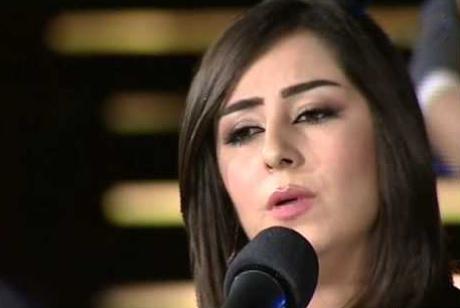 دانلود آهنگ کردی دل په شیوم با صدای آژین صالح